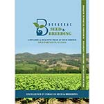 couv-catalogue-bergerac-seed-breeding