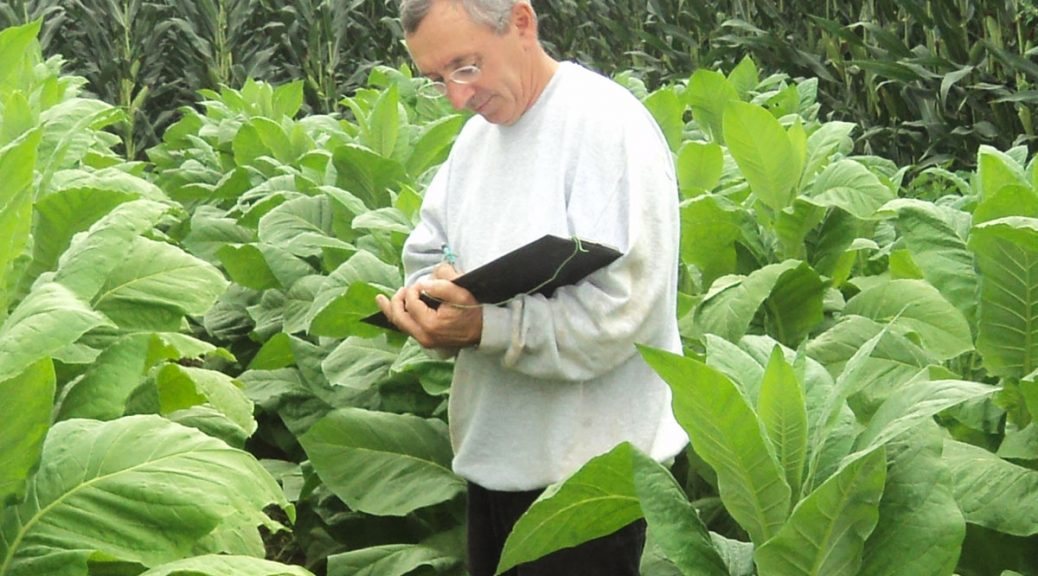jean-louis-verrier-semences-tabac-bergerac-seed-breeding
