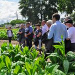 journee-portes-ouvertes-bergerac-seed-breeding